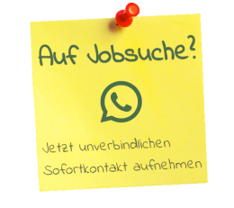 schmirl-personaldienstleistungen-post-it-min