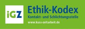 Schmirl-personal-Logo_KuSS_RGB_web